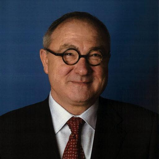 Jean-Jacques Dordain